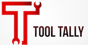 ToolTally
