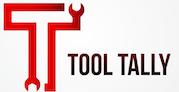 Tool Tally