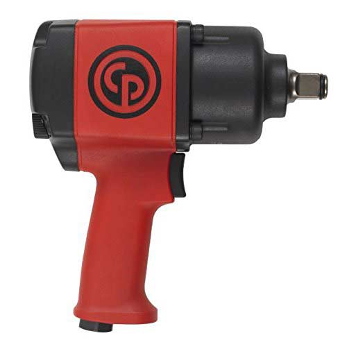 Best Air Impact Wrench for 2019 - ToolTally