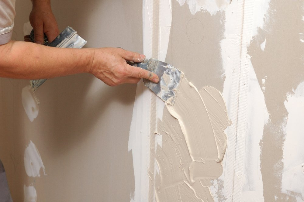 Drywall Vs  Sheetrock ($60,000 Difference?) - ToolTally