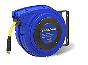 Product Goodyear 27527153G