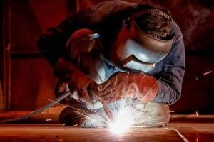 welding category image